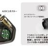 【レビュー】オーディオテクニカ ATH-LS70