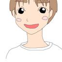 『ADHD、これからもよろしく』〜ドタバタ親子、のぞき見記録〜