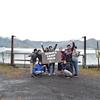 IDFCブログ第22回 りつのOBOGとのキャンプ日記 in 山梨