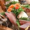 【キャッシュレス飯】大分県のブランド魚を食す