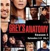 マジはまる!アメリカドラマ、グレイズ・アナトミー 恋の解剖学
