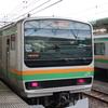18きっぷ、北海道&東日本パスを利用して快適に移動したい!~東北、北海道へ行こう!①上野~新白河編