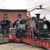 日本国中の鉄道会社が力を合わせて復活した、東武鉄道SL大樹に乗って来ました(前編)