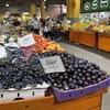 新鮮野菜が格安で買えるパディスマーケットはオススメ!
