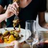 結局のところ「健康によさそう」って本気で思える食事が、一番の健康法・ダイエット法だよね