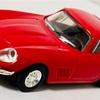 KYOSYO   1/64   Ferrari   275 GTB   DyDo