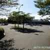 一つ森公園 自由広場