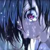 TVアニメ『アクダマドライブ』(2020年 秋)「06 BROTHER」の演出について[考察・感想]
