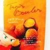 タリーズ☆トロワブール食べました