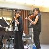 【インストラクターブログ】弦楽器フェスタ2018終了しました!