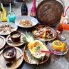 【オススメ5店】糸満・豊見城・南風原・南城(沖縄)にあるカフェが人気のお店
