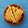 【美味しんぼマンガ飯】マツコで話題のしめ鯖サンドが死ぬほど美味しい