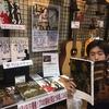 【アーティストイベント】いよいよ迫って参りました!打田十紀夫トーク&ライブ6月4日開催!