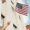 運が良ければ!?『アメリカ永住権』を一番簡単に手に入れる方法。
