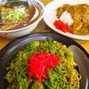【オススメ5店】足利市・佐野市(栃木)にある焼きそばが人気のお店