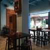 【Baan Phadthai (バーン・パッタイ)】タイ・バンコクでおすすめのレストラン ~乃木坂46も訪れた店~