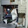 自作PCの譲渡&改造