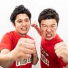 【ネタ動画】うるとらブギーズがキングオブコント2019で2位!