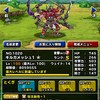 level.698【育成】FFBEコラボモンスターたち