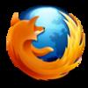 Firefox 16.0