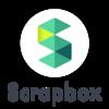 Scrapbox への更新がどれくらい活発におこなわれているかを Pixela で可視化する