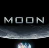 映画『月に囚われた男』の感想