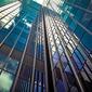 デロイトの買収まとめ~システム、ソフトウェア、広告と多岐にわたる買収