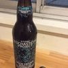 23 Your Father Smelt of Elderberries  /STONE BREWERY