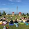 Yoga plus style in ルルマップ開催のお知らせ