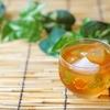 【暑い夏に】人気の麦茶ランキングベスト10