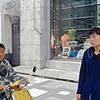映画「意外と死なない(1999)」感想 大九明子監督の初監督作にして、大九作品の原液!