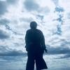 杉並〜江ノ島〜辻堂〜茅ヶ崎ツーリングに行ってきた。
