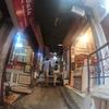 リシケシ編③インドと欧米の文化がいい感じに入り混じってるリシュケシュ。町の雰囲気やお店紹介