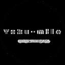Yoku-mile