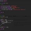 AOJ ALDS_1_C: PrimeNumbers