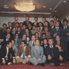 昭和の航空自衛隊の思い出(419)     東京勤務の様々な出会い(5)   各種会合への積極的な参加と交流