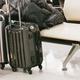 超軽量は?LCC機内持ち込み手荷物サイズのスーツケース比較