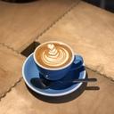 Coffee life 🚲 日本・海外どこまでもコーヒー・カフェのある生活。