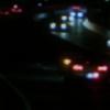 【GTSPORT】グランツーリスモのエンディングムービーに映るヤバイクルマwwwwwww