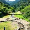 岐阜|イタ車とクラシックカーと養老の滝