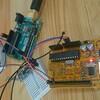 無線モジュール HC-12 その2