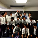 takkensiryo'sblog