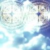ビジュアルログのお話【#コンパスコラボ第3弾】