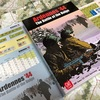 GMT「Ardennes'44  3rd printing」