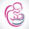 『上手な哺乳と上手な離乳』 *おっぱいと赤ちゃんの健康①