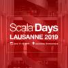 Scala Days 2019に行ってきました!Scala 3の最新情報を一挙公開!
