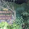 タイの安宿情報 #3
