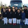 『第9回スポーツひのまるキッズ九州小学生大会』 結果