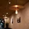 【オススメ5店】天理市・橿原市(奈良)にあるカフェが人気のお店
