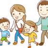 親子で過ごすワクワク、ドキドキの時間が「想像力」と「好奇心」を育む